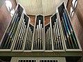 Schweinfurt Auferstehungskirche Orgel (1).jpg