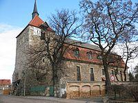 Schwerstedt - Dorfkirche.jpg