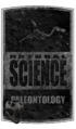 Science-Paleontology-Logo.png