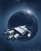 Science Fiction Starship.jpg
