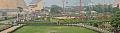 Science Park - Science City - Kolkata 2015-12-31 8437-8443.tif