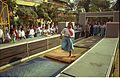 Science of Sports Exhibition - BITM - Calcutta 1999 189.JPG