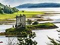 Scotland - Castle Stalker - 20170808191544.jpg
