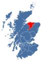 Scotland Moray.png