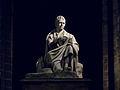 Scott Monument - 03.jpg