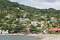 Scotts Head, Dominica 021.jpg