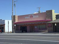 Scottsdale-Historic Places-Pink Pony-1954.jpg