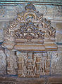 Sculptures inside Jain temple,Chittorgarh Fort 11.jpg