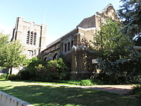 Sea Cliff Library NW 2015.JPG