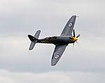 Sea Fury T 20 VX281 (5921894961).jpg
