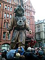 Sea Odyssey, Uncle giant, Dale Street, Friday (2).jpg