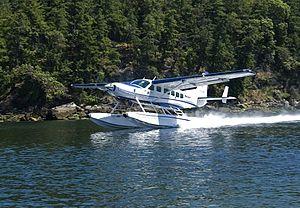 Seair Seaplanes (44).jpg