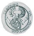 Seal Heinrich II. (Holstein-Rendsburg) 03.jpg