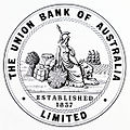Seal of The Union Bank of Australia Limited.jpg