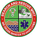 Search & Rescue Unit (Reserve) - 15ID(RR) Unit Seal.jpg