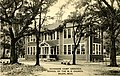 Seashore Campground School Biloxi.jpg