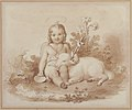 Seated John the Baptist with a Lamb in a Landscape MET 1979.480.2.jpg