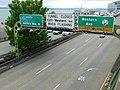 Seattle (34957478076).jpg