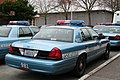 Seattle Police car 981.jpg
