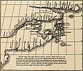Sebastian Cabot's Map, 1544.jpg