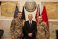 SecDef visits Iraq 170220-A-LD787-231.jpg
