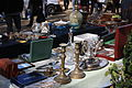 Second-hand market in Champigny-sur-Marne 159.jpg