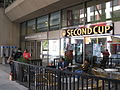 Second Cup at the Toronto Convention Centre on Front Street -e.jpg