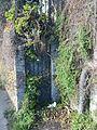 Secret Door - panoramio.jpg