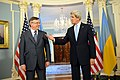 Secretary Kerry Meets With Ukrainian Foreign Minister Kozhara.jpg