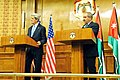 Secretary Kerry and Jordanian Foreign Minister Judeh Address Reporters (2).jpg