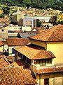 Sector Antiguo de la Ciudad de Bogotá 3.jpg