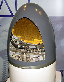 220px-Seeker_Kh-35E_maks2005.jpg