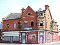Sefton Arms, Kirkdale 1.jpg