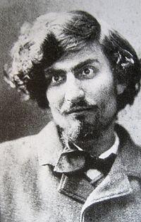 https://upload.wikimedia.org/wikipedia/commons/thumb/d/dc/Segantini_1882.jpg/200px-Segantini_1882.jpg