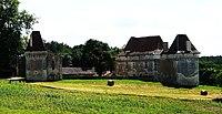 Segonzac château Martinie (8).JPG