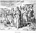 Segur - Bible d une grand mere part 1 p57.jpg
