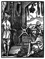 Seiler-1568.png