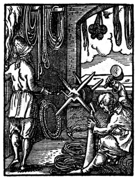 File:Seiler-1568.png