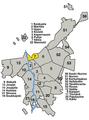 Seinäjoki central districts - 7 Itikka.png