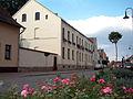 Sekundarschule Gröningen.JPG