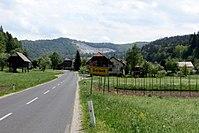 Selsek Slovenia.jpg
