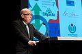Semanticpedia launch day - Michel Cosnard opening speech (1).jpg