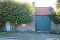 Semi-gesloten hoeve, Schoolstraat, Velzeke-Ruddershove 01.jpg