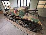 Semovente M42 in the Musée des Blindés, France, pic-6.jpg