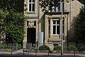 Senckenberganlage (DerHexer) 2012-05-11 07.jpg