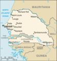 Senegal-CIA WFB Map.png