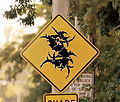 Sepultura road sign.jpg