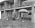 Serie Motel Rijksweg Voorburg, Bestanddeelnr 907-7315.jpg