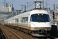Series21000 Nagoya.jpg