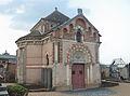 Sermentizon chapelle cimetiere.jpg